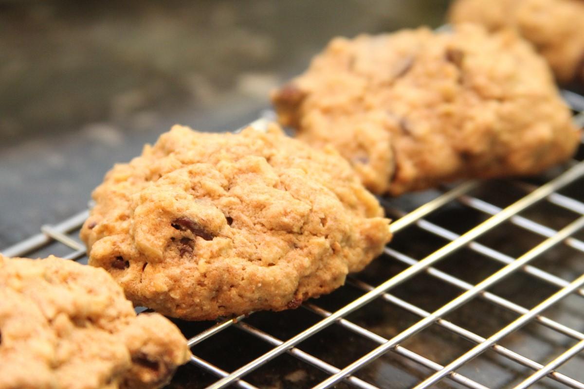вкусное и простое печенье рецепты