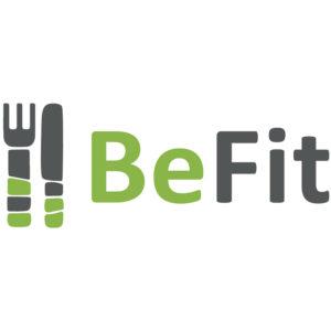 Befit (Бифит)