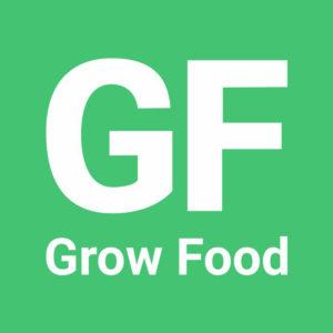Growfood (Гроуфуд)
