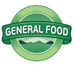 General Food